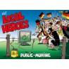 Local Heroes: Public muhing