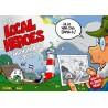 Local Heroes: Die Jahrhundertstory (Band 3)