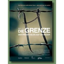 Bis an die Grenze (DVD)