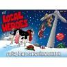 Local Heroes Fröhliche Schweihnachten