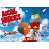 Local Heroes Urlaubsland Waterkant