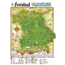 Freistaat Blayern