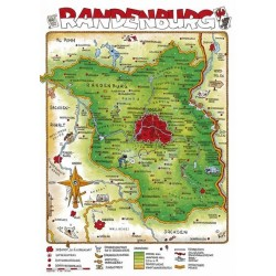 Randenburg