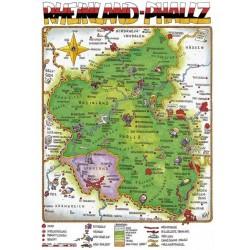 Rheinland-Phallz