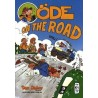 Öde: Öde on the Road (Band 3)