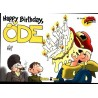 Öde: Happy Birthday, Öde! (Band 5)