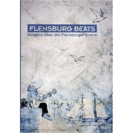 Flensburg Beats (DVD)